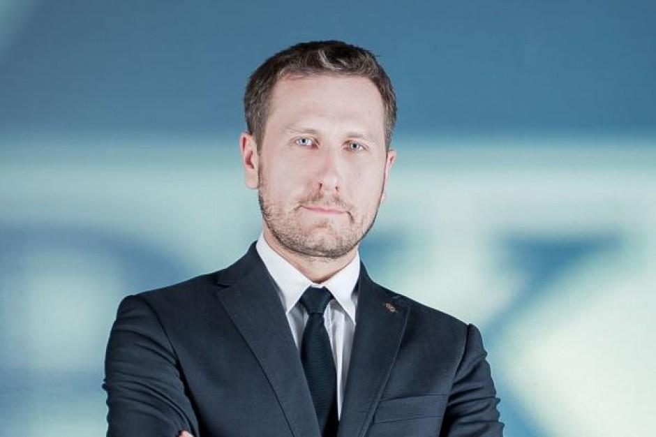 PKP chce sprzedać nieruchomości za 800 mln zł