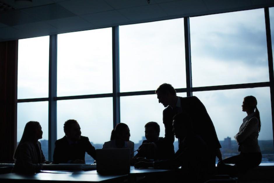 Onico planuje centrum logistyczne na Podlasiu