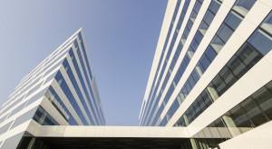 Polski fundusz kupuje biurowiec od firmy Skanska