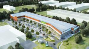 Real2b ma partnera finansowego do budowy sieci 50 parków handlowych