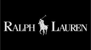 Ralph Lauren wchodzi w sektor odzieży sportowej