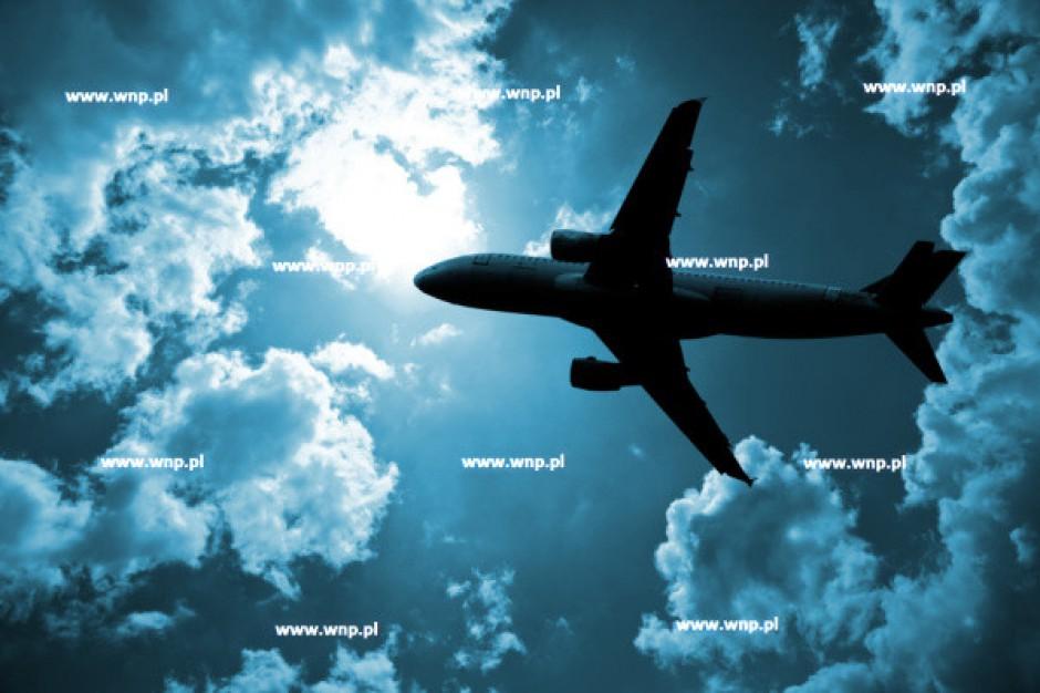 Katowice Airport będzie mógł obsługiwać największe samoloty dalekodystansowe
