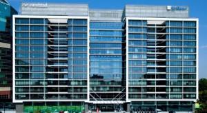 Eurocentrum Office Complex z nową ofertą dla pracowników biur