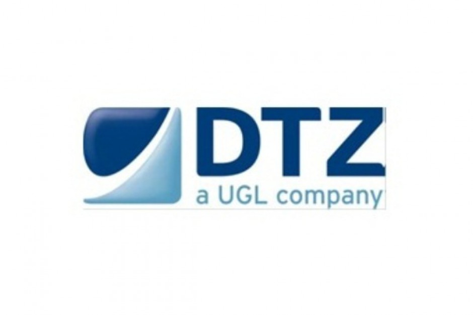 DTZ oficjalnie sprzedane