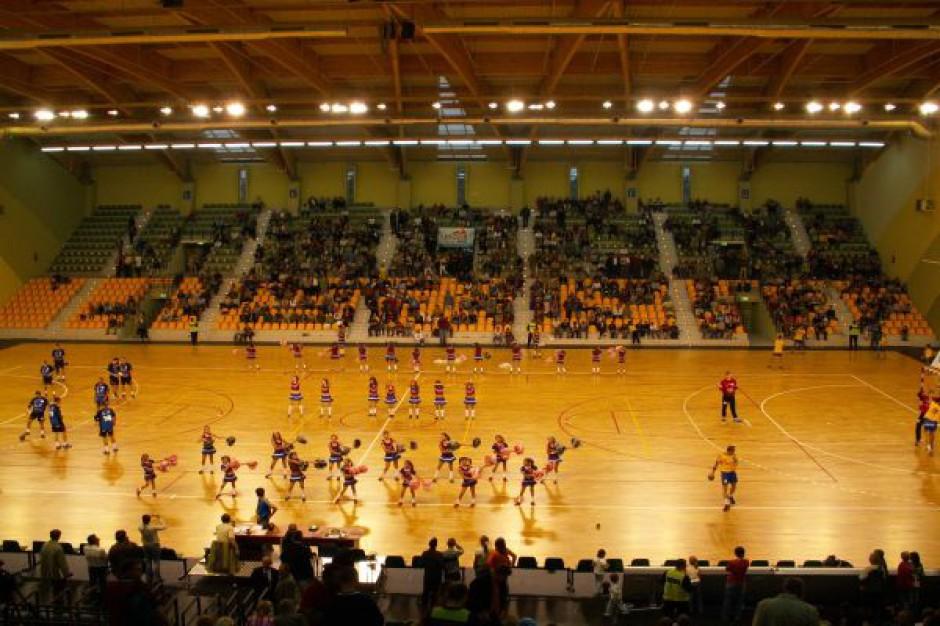 Świętokrzyskie inwestuje w promocję regionu przez sport