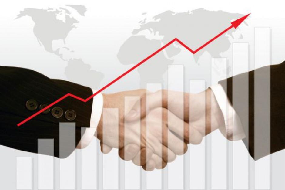 Zmiany prawne pomogą importerom zaoszczędzić 70 mln zł rocznie