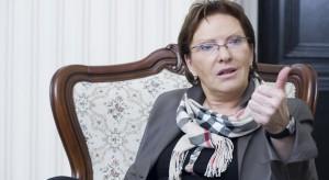 Polskie miasta dostaną 25 mld złotych na rewitalizacje