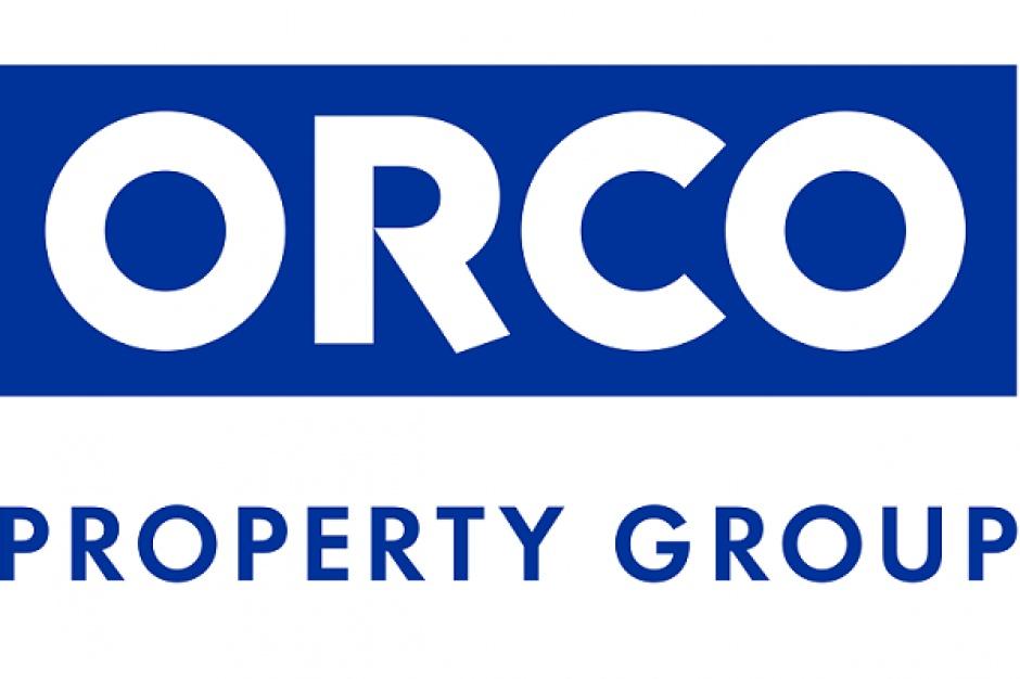 Zmiany w Orco