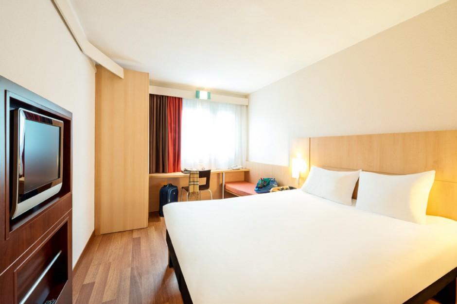 Koniec sieci Hekon-Hotele Ekonomiczne