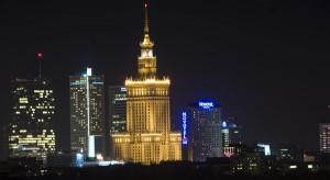 Kandydat na stanowisko prezydenta Warszawy chce sprzedać Pałac Kultury