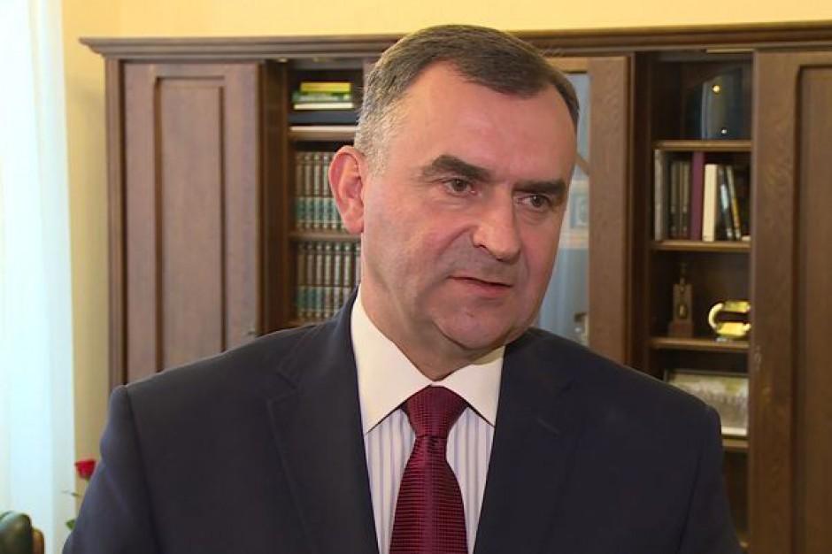 1,5 mld zł na wsparcie ekspansji zagranicznej polskich firm