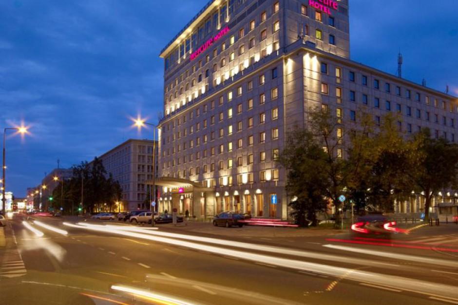 Orbis negocjuje program obligacji. Środki mogą pójść na nowe projekty lub wykup hoteli