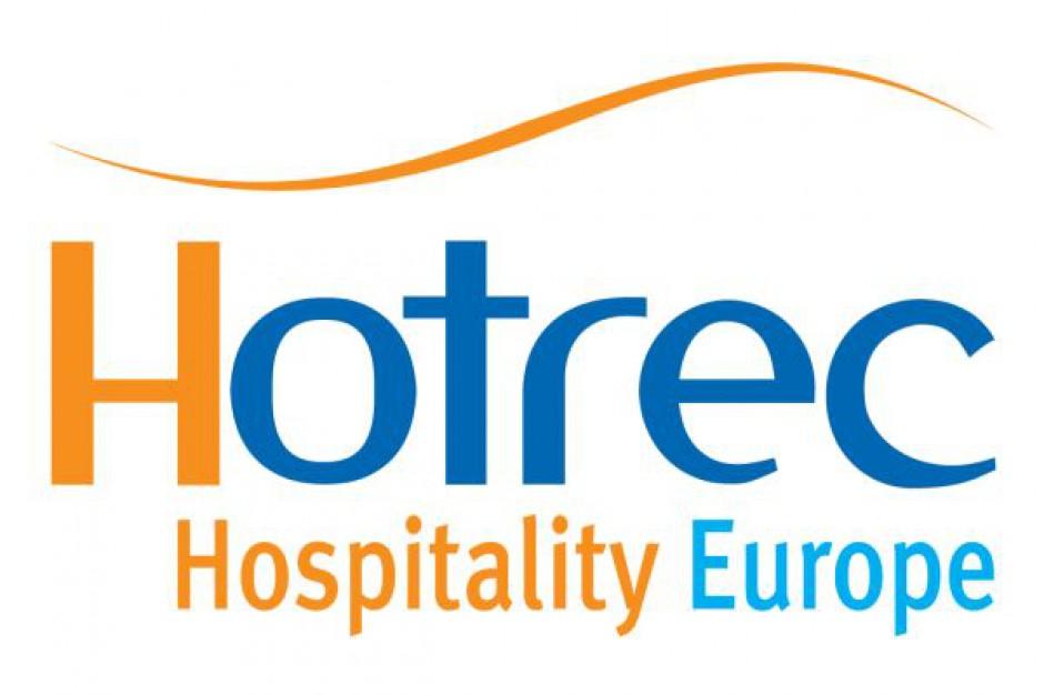 Izba Gospodarcza Hotelarstwa Polskiego przystąpiła do międzynarodowej organizacji HOTREC