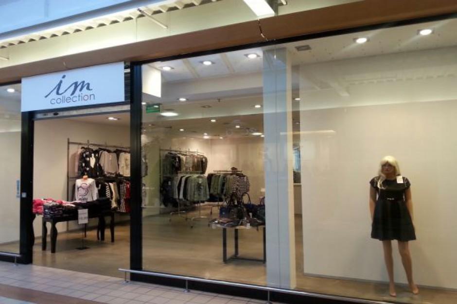 Dwie nowe marki w Centrum Handlowym Auchan Gdańsk
