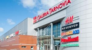 Colliers skomercjalizuje galerię handlową w Tarnowie