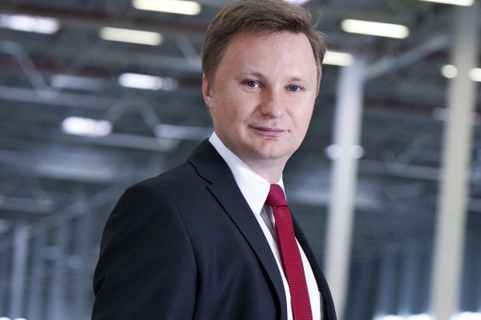 Czas budować markę Polski