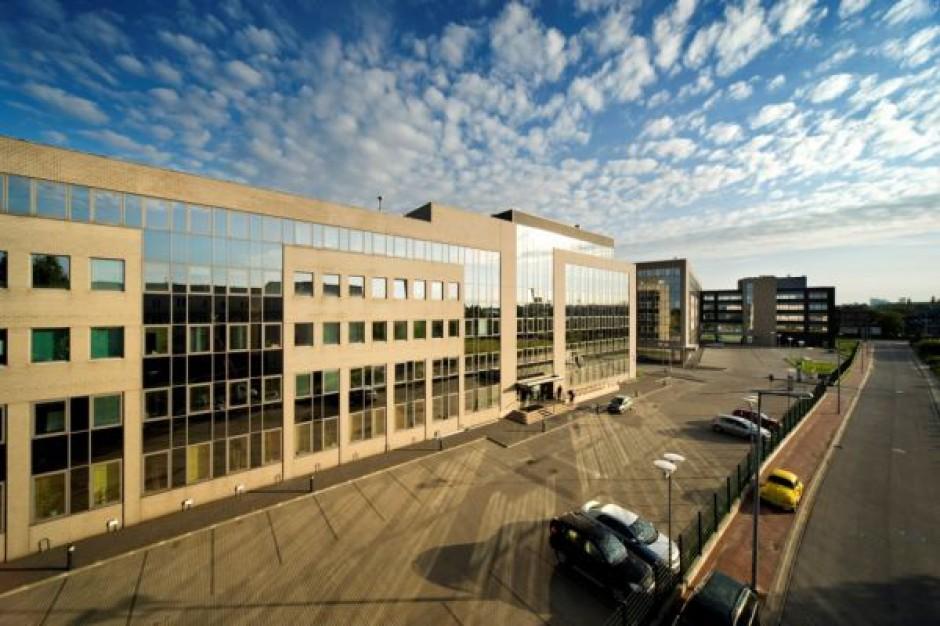 Liebrecht & wooD z umowami na 1,5 tys. mkw. we Flanders Business Park