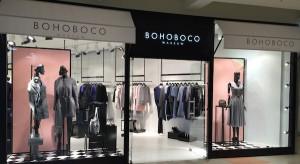 Pop up stores pomagają odnieść sukces w biznesie