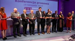 Marcredo Center w Piekarach Śląskich oficjalnie otwarte
