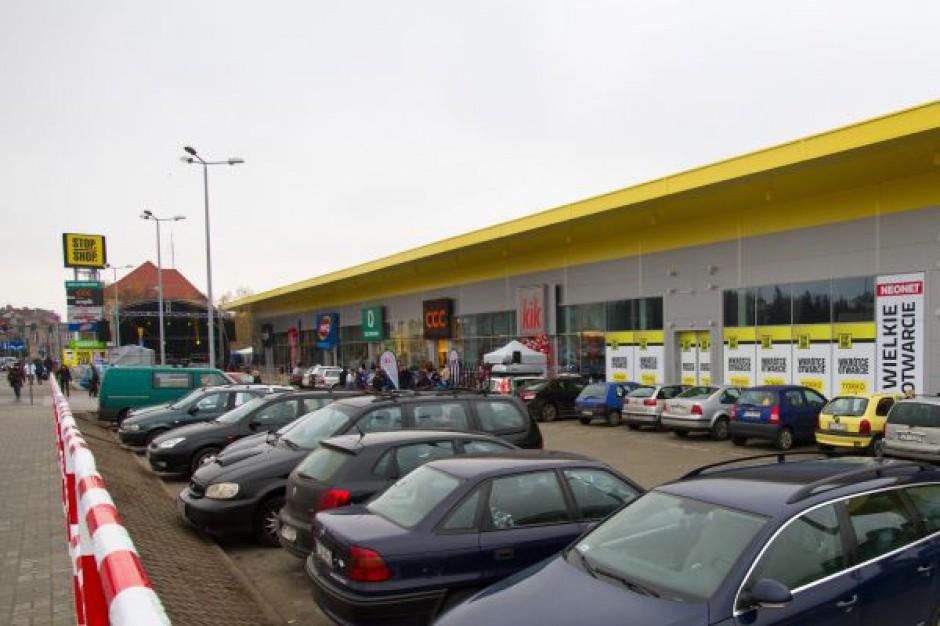 Kolejny Stop Shop w Polsce już otwarty
