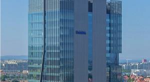 Citi Handlowy dołącza do najemców Centrum Biurowego Neptun w Gdańsku