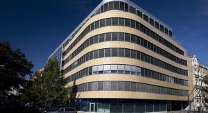 Kancelaria BWW Law & Tax wchodzi do Stratosa