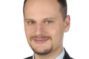 Od października 2014 Krzysztof Lisiecki objął stanowisko Property Managera, odpowiedzialnego za zarządzanie inwestycjami Segro Logistics Park Poznań, ... - 019351_300