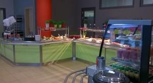 Restauracja Olimp zadebiutowała w Katowicach