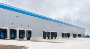 Prologis przejmuje centrum logistyczne Castoramy