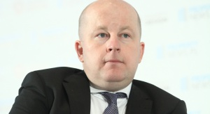 PHN chce dalej budować portfel nieruchomości