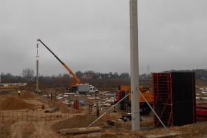 Interbud-Lublin wciąż nie zdradza, za ile sprzedał działki