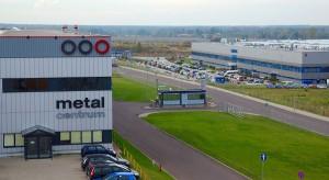 Najemca Segro Logistics Park Stryków powiększa zajmowaną powierzchnię