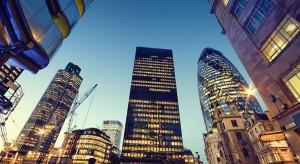 Rośnie aktywność inwestorów w Europie