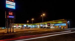 Fotorelacja z otwarcia MyBox w Namysłowie