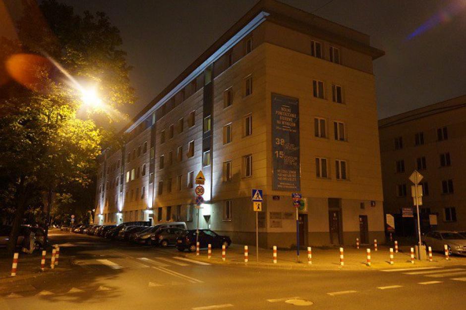 Państwowy najemca wprowadzi się do warszawskiego biurowca