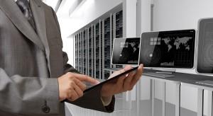 Firma Asseco Data Systems otworzyła siedzibę w Gdyni