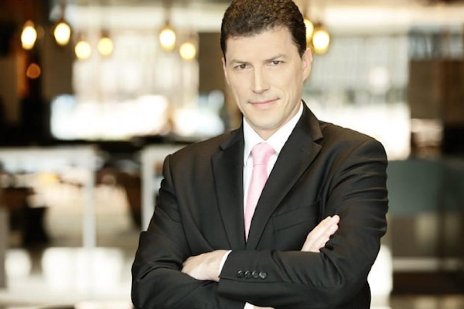 Orbis: 100 mln na hotel w Krakowie