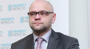 Grunty inwestycyjne we Wrocławiu na celowniku inwestorów
