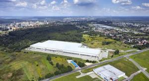 KDWT z grupy kapitałowej Eurocash nowym najemcą Distribution Park Sosnowiec