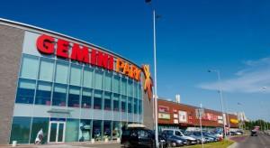 Ochnik otwiera butik w Gemini Park Tarnów