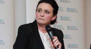Grupa Orbis szuka gruntów inwestycyjnych we Wrocławiu