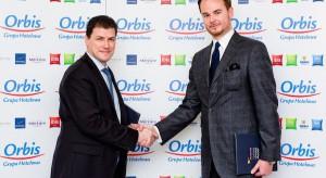 Orbis podpisała umowę franczyzy z Landeskrone