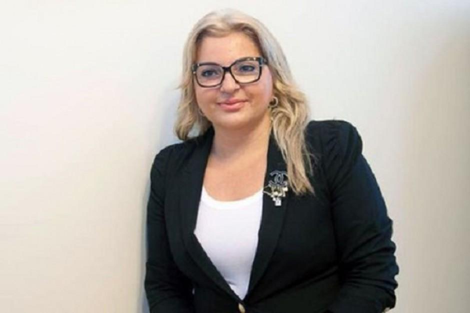 Małgorzata Mroczka: szykujemy dalszą ekspansję marek