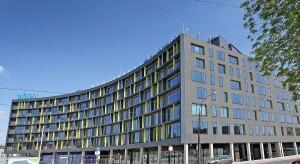 Dwieście tysięcy mkw. powierzchni biurowej dla BPO w polskich miastach regionalnych
