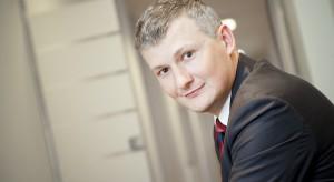 Zielone umowy najmu przyszłością polskich nieruchomości