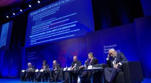 Poznaj główne tematy Europejskiego Kongresu Gospodarczego 2015