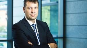 Luksusowe marki biorą kurs na Warszawę