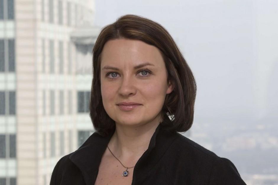 Podsumowanie roku CBRE: Polskie rynki dojrzewają