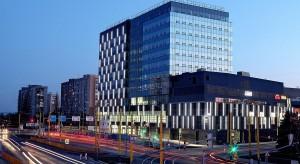 HB Reavis sprzedaje duży projekt handlowo-biurowy