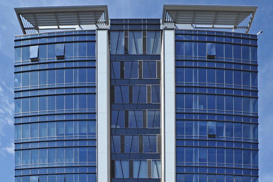Centrum usług księgowych Bayer powiększa biuro w Gdańsku